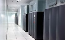 大数据时代来临 机房精密空调将迎来黄金发展期