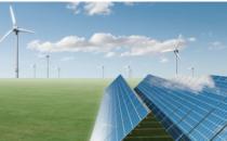IEA:2021年可再生能源发电比例将提高至28%