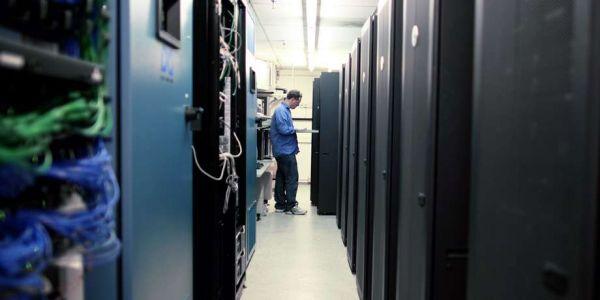 hardware-assist-virtualization-embedded-technology