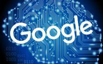 谷歌的深度学习神经网络已经学会了加密技术