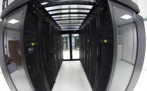 如何成功完成数据中心升级而不停机?