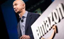 云计算市场被亚马逊承包了 第二、三、四名的总和都比不过它