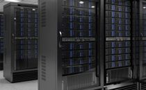 如何选择服务器托管商,你真的懂吗?