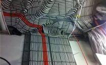 年收入500万的工程师是怎样布线的