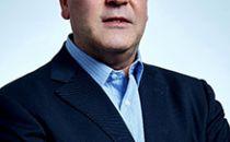 万国数据高管团队:首席财务官Dan Newman