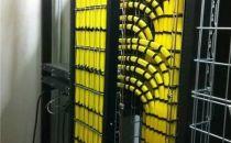 IDC 机房综合布线系统设计注意事项