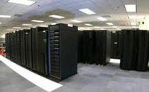 印度兰契即将开通运营新的数据中心