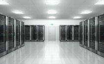 大型数据中心实施难点突破----BIM在设计数据机房中的应用
