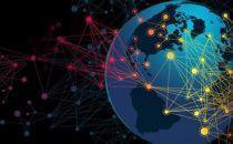 2016年最热门的IT趋势:基础设施数字化