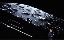 最新调查显示:果粉对iPhone的忠诚度降低了 中国果粉尤其明显