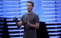 社交网络可以延年益寿,在Facebook已经得到验证