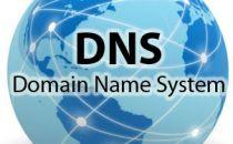 DNS服务商Dyn公司的17个数据中心遭遇DDoS攻击