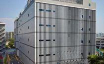 吉宝集团转移交其在新加坡数据中心的所有权