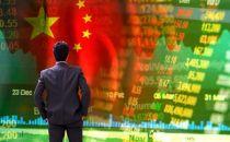 这些年 中国互联网公司出海都吃了哪些亏?