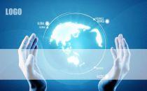 全球虚拟运营商发展现状与探索
