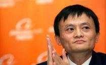 马云:香港若改革上市规则 蚂蚁金服将赴港IPO