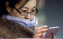 分析师:iPhone销量下跌 是因为中国用户用国产机不再觉得没面子
