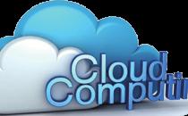 云计算服务优势凸显 公有云将成市场主流