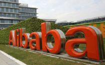 阿里巴巴第二财季营收大增 淡化美证交会会计调查