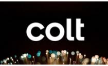 英国柯尔特公司在法兰克福新建一个数据中心