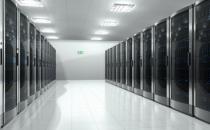 基础知识:解说服务器机柜类型和档次