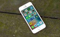 郭明錤:为保利润,苹果明年3月可能不会更新iPhone SE