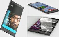 搭载笔记本级处理器 爆料大神称Surface Phone还在研发中