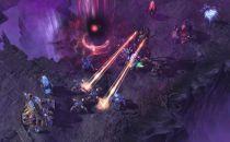 谷歌DeepMind宣布与暴雪合作 开发人工智能挑战《星际争霸》