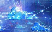 大数据、云计算、人工智能助力企业级服务市场