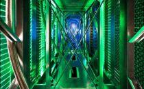 数据中心降能耗不能只顾基础设施 IT系统才是重点