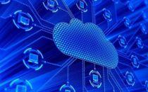 数据中心业务自动化部署三步走