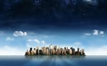 青岛与中国联通签约推进智慧城市建设
