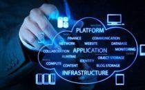 创建部署虚拟机前:你准备好Azure资源了吗?