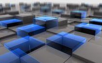 数据中心如何助力制造业变革?