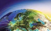 分布式能源迎来战略机遇期 能源互联网重塑市场形势