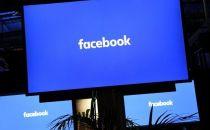 Facebook实名制步履维艰 部分用户转用其他网站