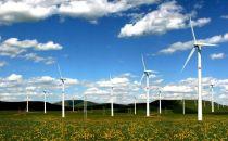 中国可再生能源领跑全球