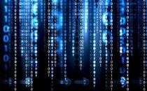 经国务院批准,重大突发事件可采取网络通信管制