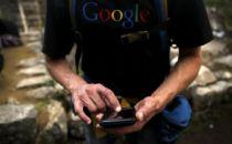 谷歌地图业务营收2020年之前有望达到50亿美元