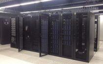 CenturyLink计划21.5亿美元出售数据中心
