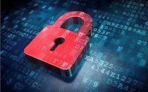 网络安全法,你不得不知的六大亮点。