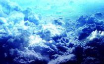 超融合技术火爆 公有云或将成为终结者