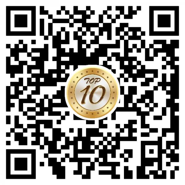 20161108041043339