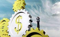 互金行业并购频现 科技公司、支付牌照受青睐