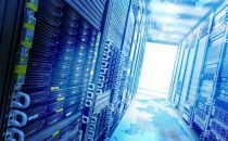 传IBM将在英国新建数据中心 数周内宣布正式消息