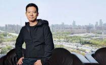 对此次乐视危机,贾跃亭回答了外界最关心的十个问题