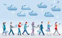 IBM云战略:进展与改进并存