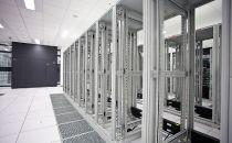 CenturyLink公司将出售其数据中心组合
