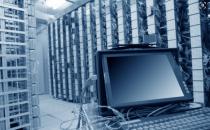 阿联酋的Pacific Controls公司出售数据中心园区