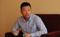 施耐德电气郑浩:智能与自动化是运维新方向